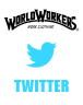 WORLD WORKERS TWITTER